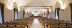 Redazione di massime di provvedimenti del Tribunale di Brescia e loro pubblicazione, unitamente ai provvedimenti massimati.