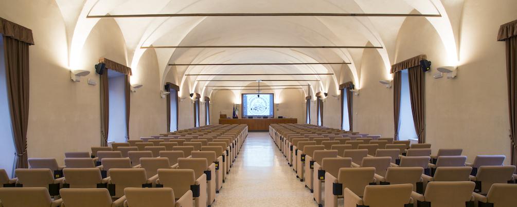 Redazione di massime di provvedimenti del Tribunale di Brescia