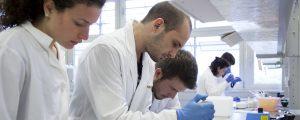 Il Progetto AIACCIO - schedulazione delle attivita' di un reparto ospedaliero e reingegnerizzazione del processo di cura per pazienti-affetti da cancro al colon retto