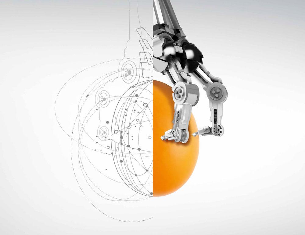 Spinoff: Italian Technology Lab srl