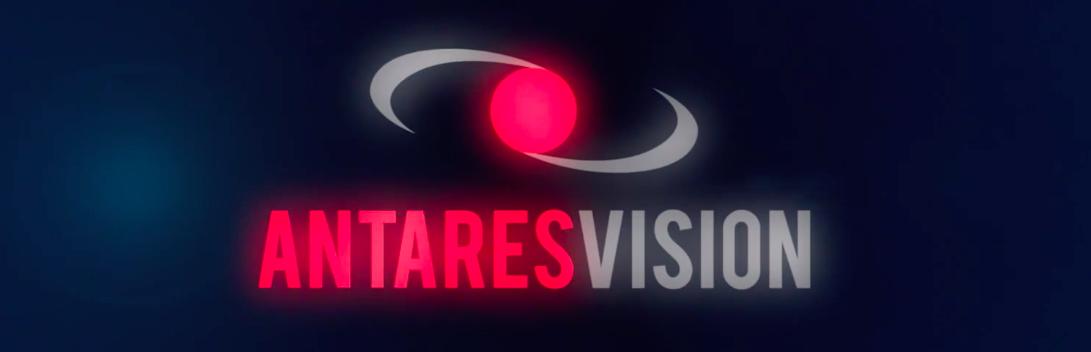 Spinoff illustri: Antares Vision SpA