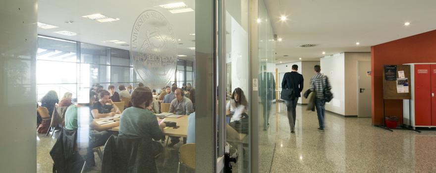 Corso di Formazione Specialistica per Medici di Medicina Generale -sede di Brescia