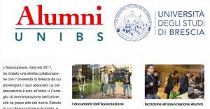 Associazione Alumni dell'Università di Brescia