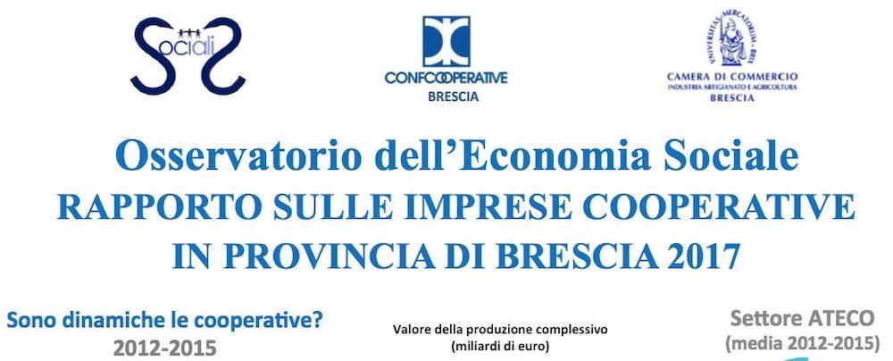 Progetto OES (Osservatorio Piani Sociali)