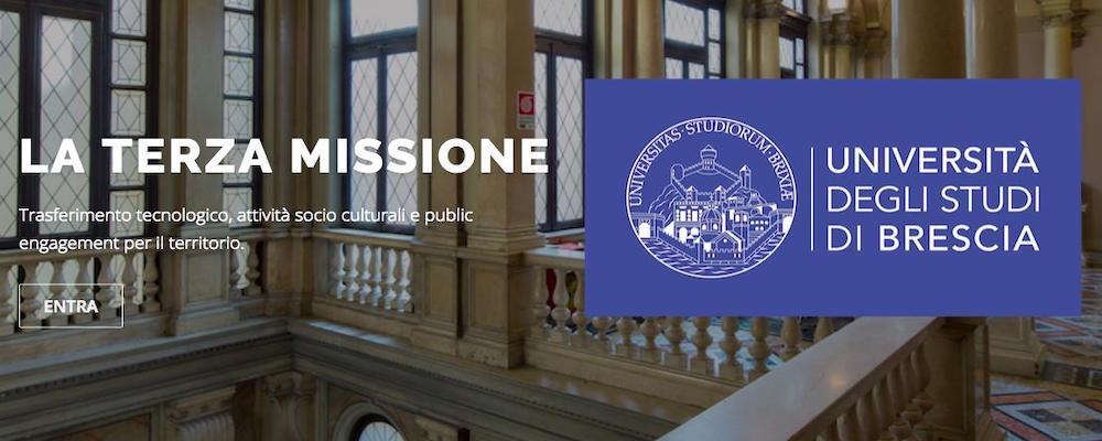 """Conferenze nell'Istituto scolastico superiore """"Lorenzo Gigli"""" di Rovato"""