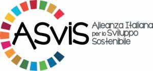 Collaborazione alla predisposizione del Rapporto annuale e del Position Paper del Goal 12 - Alleanza Italiana per lo Sviluppo Sostenibile (ASviS)