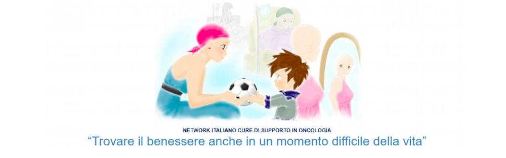 Supporto infermieristico per gestione delle tossicità