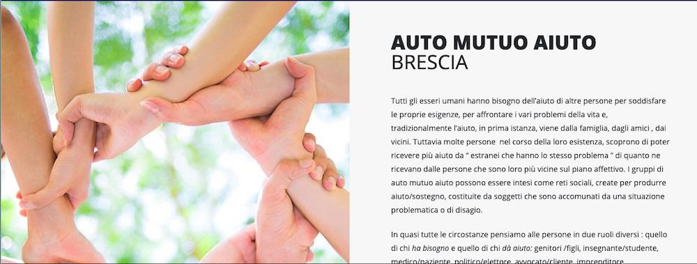 """Spettacolo teatrale """"I Rusteghi"""" - Auditorium Garda Forum Montichiari (BS)"""