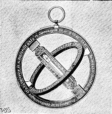 Riprogettazione del movimento meccanico di un orologio a carica manuale