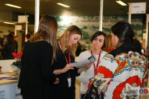 Il Career Day 2020 di UniBS