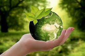 A Bari l'Universita' italiana a lezione di sostenibilita'