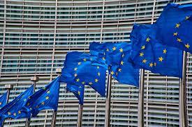 Digital Innovation Lab: tirocini presso la DG Digt della Commissione europea