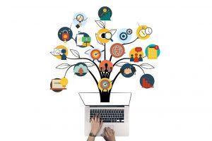 Anche l'Universita' degli Studi di Brescia partecipa a StartCup Lombardia