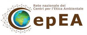 Partecipazione alla Rete nazionale dei Centri per l'Etica Ambientale (CepEA)