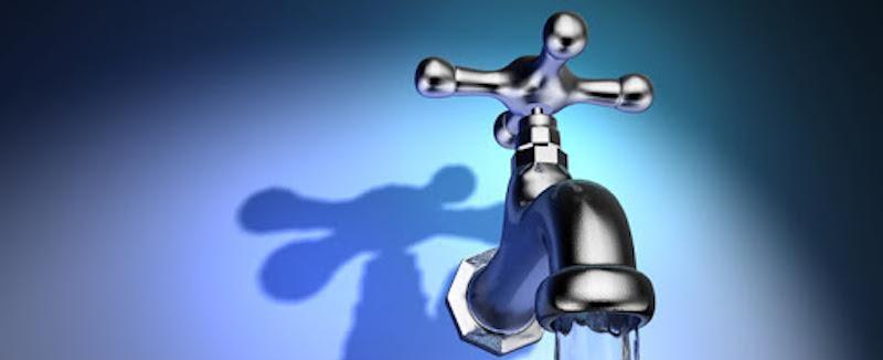 Elaborazione nel piano di sicurezza dell'acqua (PSA) in sistemi di approvvigionamento idropotabile