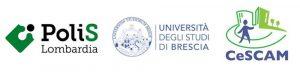 Studi a sostegno delle attivita' del Centro Regionale di Governo e Monitoraggio della Sicurezza Stradale (CMR) di Regione Lombardia