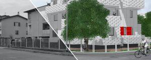AdESA, Adeguamento Energetico, Strutturale, Architettonico dell'ambiente costruito
