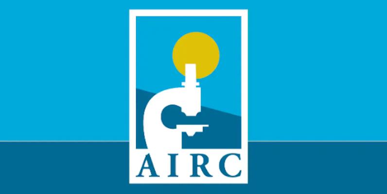 AIRC - attivita' nelle scuole