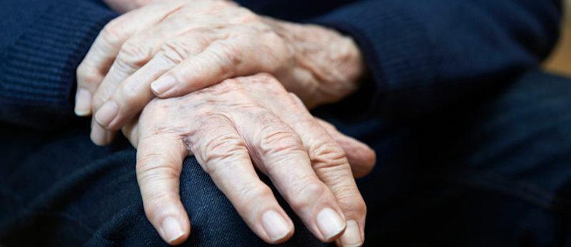 Parkinson: Nuove Frontiere nella ricerca