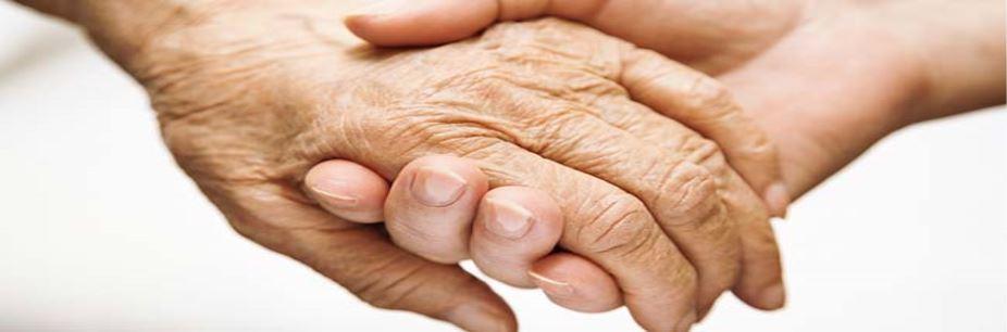 World Parkinson day Narrare il (mio) Parkinson