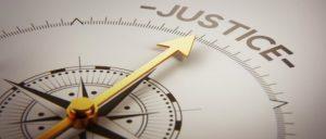10 anni di cliniche legali. Il ruolo delle cliniche legali nell'accesso alla giustizia e nella formazione giuridica