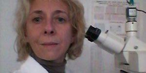 Monitoraggio di matrici acquose: microbiologia e chimica ambientale