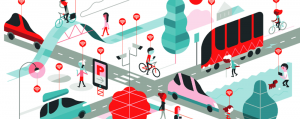 Analisi e modelli per sistemi di traffico, trasporto, logistica