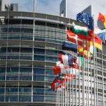 Opportunita' di carriera a Bruxelles e a Lussemburgo