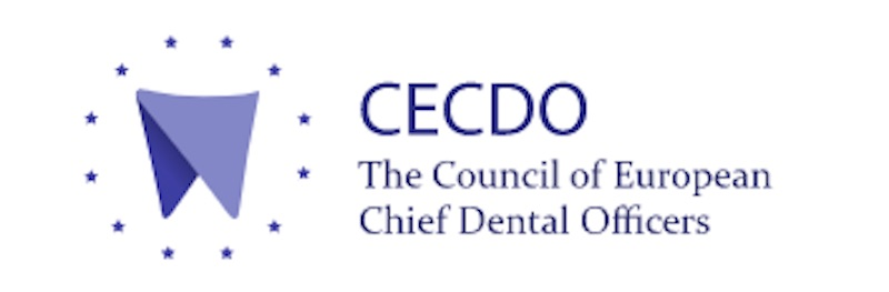 Council of European Chief Dental Officers