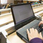 I Lincei per una nuova didattica nella Scuola: una rete nazionale