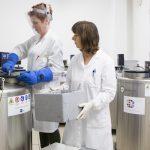 Le biotecnologie, la ricerca e i modelli animali per lo studio di patologie umane