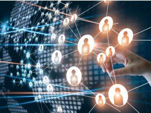 Pubblicate le strategie di finanziamento, ricerca, innovazione e trasferimento tecnologico Regione Lombardia per 2021-27