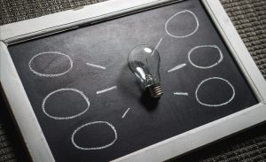 EUIPO: voucher per la Proprietà Intellettuale per le PMI